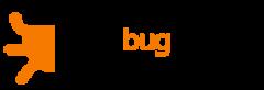 OpenBugBounty Blog
