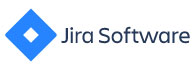 Open Bug Bounty and Jira Software