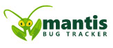 Open Bug Bounty and mantis Bug Tracker