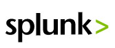 Open Bug Bounty and Splunk