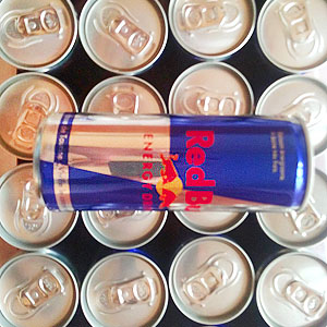 Open Bug Bounty Researcher wins Red Bull reserve