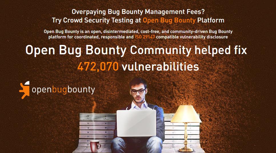 bangla.dsebd.org Cross Site Scripting vulnerability OBB-73222 ...